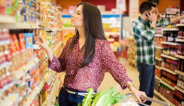 Formação | Consumidor e Mercado